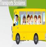 Aide au Transport Scolaire