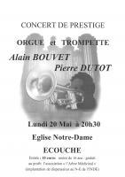 Concert de Prestige