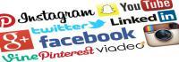 Réunion sur les réseaux sociaux