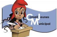 Conseil Municipal des Jeunes