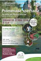 Promenade Spectacle