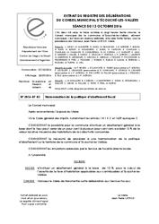 Télécharger le document 2016-07-03 - Harmonisation de la politique d'abattement fiscal