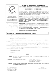Télécharger le document 2016-07-09 - Aménagement de la venelle de la Motte