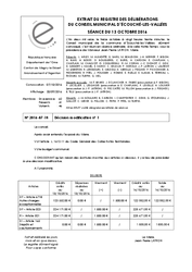 Télécharger le document 2016-07-14 - Décision modificative n° 1
