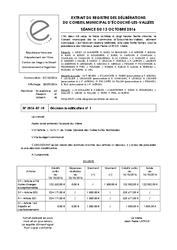 Télécharger le document 2016-07-14 - Décision modificative n° 1