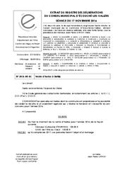 Télécharger le document 2016-08-05 - Vente d'herbe à Batilly