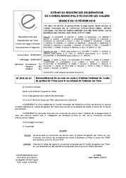 Télécharger le document 2018-02-15 Renouvellement du recours au service d'intérim territorial du Centre de Gestion de l'Orne pour le secrétariat de Fontenai-Sur-Orne