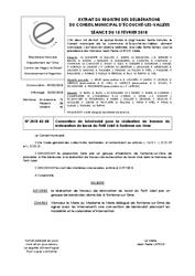 Télécharger le document 2018-02-15 Convention de bénévolat pour la réalisation de travaux de restauration du lavoir du Petit Jolet à Fontenai-Sur-Orne
