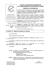 Télécharger le document 2018-02-15 Marché de fourniture de carburant