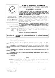 Télécharger le document 2018-03-15 Relèvement du plafonnement d'achat de carburant par carte bancaire
