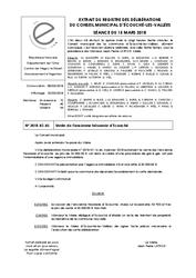Télécharger le document 2018-03-15 Vente de l'ancienne trésorerie d'Écouché