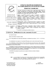 Télécharger le document 2018-03-15 Modification de la carte communale d'Écouché