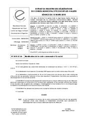 Télécharger le document 2018-03-15 Modification de la carte communale d'Écouché