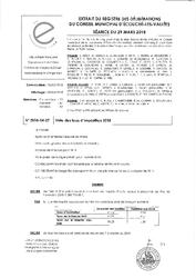 Télécharger le document 2018-03-29 Vote des taux d'imposition 2018