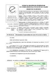 Télécharger le document 2018-06-06 Dénomination et numérotation des voies d'Écouché-les-Vallées