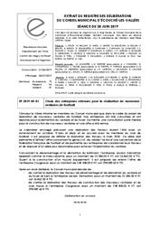 Télécharger le document Procès-Verbal du 28 Juin 2019