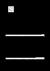 Télécharger le document Procès-Verbal du 1er Avril 2021