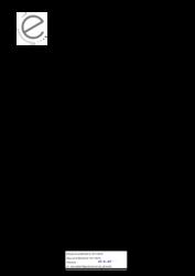 Télécharger le document Arrêté N°55-2019 - accordant l'autorisation d'ouverture au public du stade municipal d'Écouché