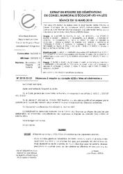 Télécharger le document 2018-03-15 Dépenses à imputer au compte 6232