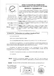 Télécharger le document 2018-07-02 Harmonisation de la politique d'abattement fiscal