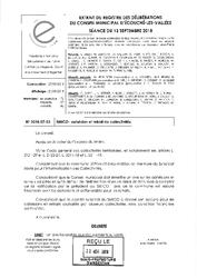 Télécharger le document 2018-07-03 SMICO : adhésion et retrait de collectivités