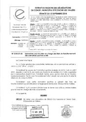 Télécharger le document 2018-07-05 Subvention pour la prise en charge des frais de fonctionnement des animations sportives d'été
