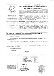 Télécharger le document 2018-07-06 Participation municipale pour les événements de la vie