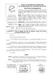 Télécharger le document 2018-08-01 Prise en charge des frais de transport scolaire des enfants domiciliés à Fontenai-sur-Orne
