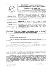 Télécharger le document 2018-09-01 Plan local d'urbanisme intercommunal : débat sur le projet d'aménagement et de développement durable