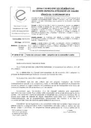 Télécharger le document 2018-09-02 Fonds de concours voirie : adoption de la convention cadre