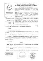 Télécharger le document 2018-09-08 Convention pour la stérilisation des chats errants