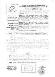 Télécharger le document 2018-09-09 ADMR d'Ecouché : avenant au contrat de gestion de la crèche