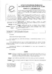 Télécharger le document 2018-09-10 Bail du presbytère d'Ecouché