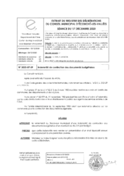 Télécharger le document 2020-07-09 Indemnité de confection des documents budgétaires