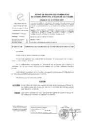 Télécharger le document 2021-01-08 Délimitation des bénéficiaires du Comité national d'action sociale