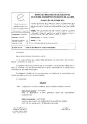 Télécharger le document 2021-01-09 Tarifs de locations de salles municipales