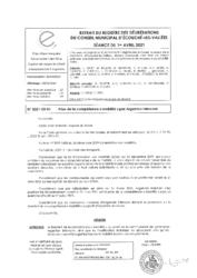 Télécharger le document 2021-02-01 Prise de la compétence