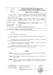 Télécharger le document 2021-03-08 Mise en vente de la serre municipale