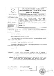 Télécharger le document 2021-04-02 Lotissement communal - Création de la commission d'attribution des lots