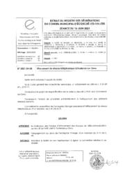 Télécharger le document 2021-04-08 Effacement de réseau téléphonique à Fontenai-sur-Orne