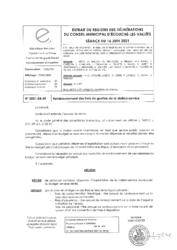 Télécharger le document 2021-04-09 Remboursement des frais de gestion de la station-service