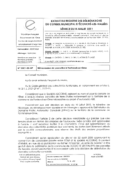 Télécharger le document 2021-05-07 Rétrocession de parcelles à Fontenai-sur-Orne